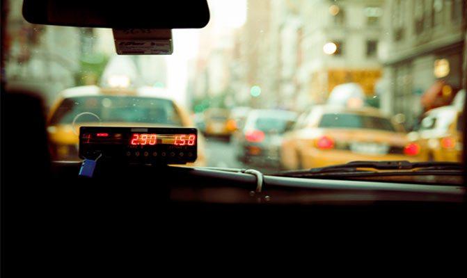 Bangkok Airport Taxi first Class Bangkok Limousine