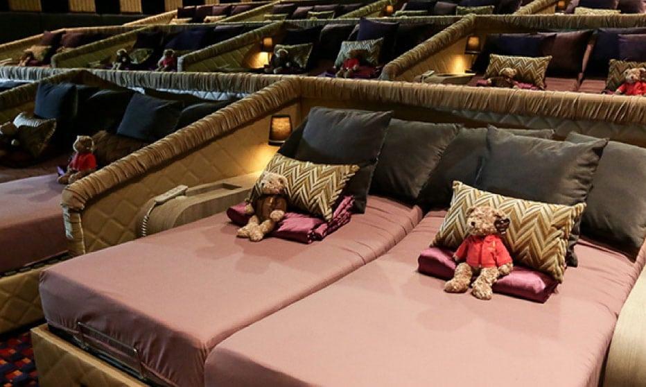 First-Class-Banakok_enigma-theater_cinema