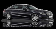Mercedes Benz E-Class AMG Styling