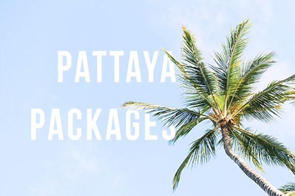 First Class Bangkok Limousine_Thailand holiday packages_Bangkok to Pattaya